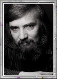 Сергей Пичугин